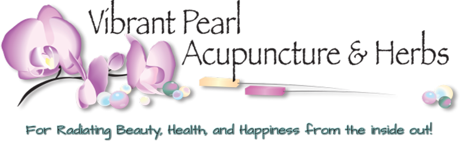 Vibrant pearl